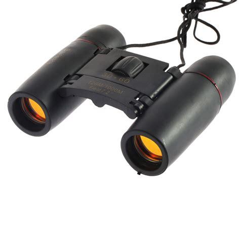Teropong Binokular Binoculars Binocular 30 X 60 free shipping 30 x 60 zoom mini compact binocular telescope 126m to 1000m day and vision