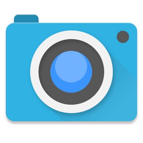 transparent wallpaper camera apk download htc 10 內置 相機 apk qooah download station