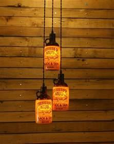 bar lights the ultimate bottle pendant light bar light bar