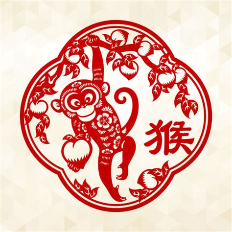 new year monkey and pig year of the sheep for the pig autos post