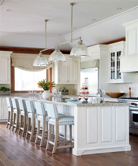 lake house kitchen ideas 17 best ideas about lake house kitchens on pinterest cabin doors beach house decor