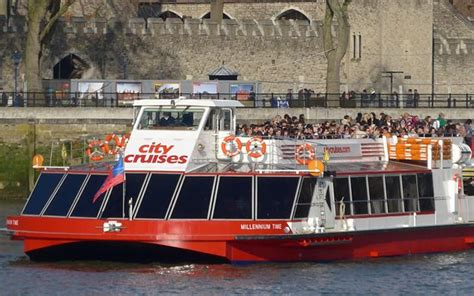 madame tussauds thames river cruise river red rover all day travel pass and madame tussauds ticket