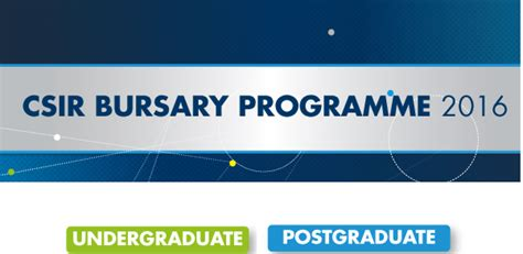 sa learnerships 2015 to 2016 learnerships in sa for 2015 to 2016 2017 2018 best