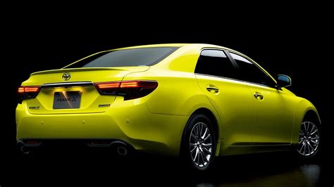 yellow toyota camry toyota camry yellow exclamation point what does the