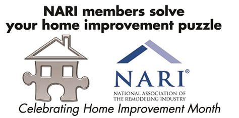 nari newswatch national association of the remodeling