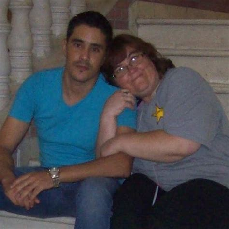 mohamed jbali and danielle mullins 90 day fiance couples who s still together the