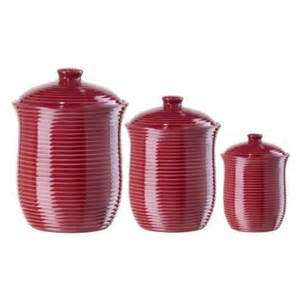 cheap kitchen storage canisters ceramic find kitchen colorful kitchen canisters www galleryhip com the