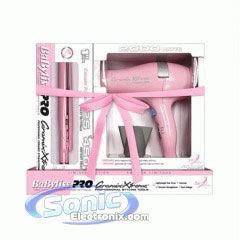 Panasonic Hair Dryer And Straightener Combo conair babcxpkpp1 babyliss hair straightener and hair