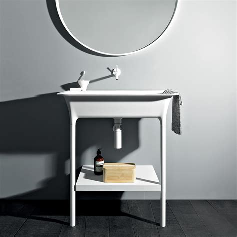 Basins And Vanities by Basins And Vanities K 8mp Cirillo Lighting And Ceramics