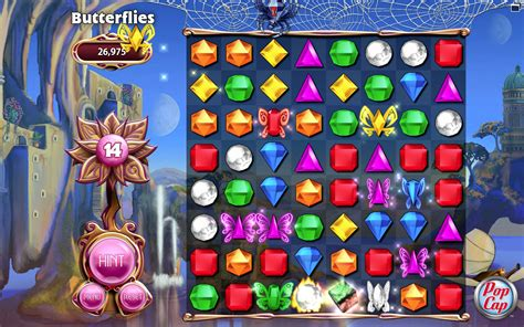 free download pc games bejeweled full version download bejeweled 3 full pc game