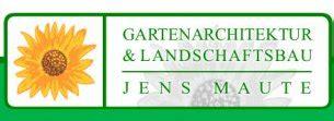 Garten Und Landschaftsbau Hanau Und Umgebung by Galabau Hessen Gartenarchitektur Landschaftsbau Jens