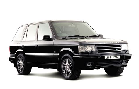 hayes auto repair manual 2001 land rover range rover electronic valve timing 2001 land rover range rover ii pictures information and specs auto database com
