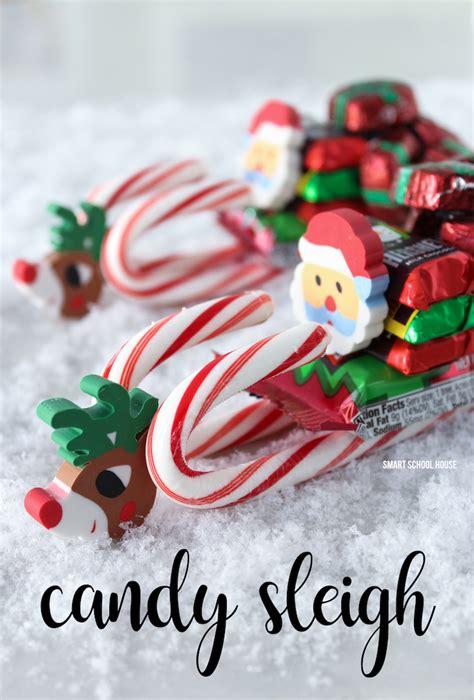 sleigh christmas crafts 17 epic craft ideas pretty my