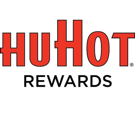 Huhot Gift Card Balance - huhot rewards huhot mongolian grill