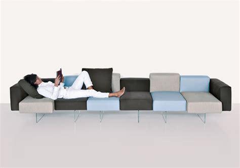 tessuti poltrone divani poltrone e tessuti foto livingcorriere