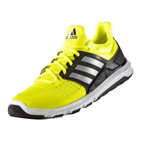Adidas Adipure 360 3 M adidas adipure 360 3 m buy and offers on traininn