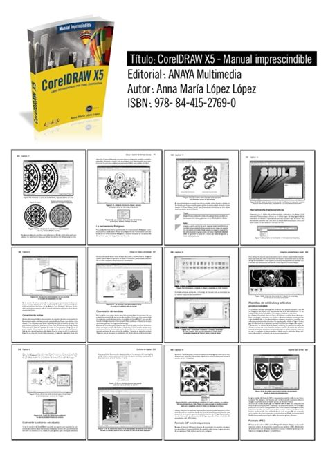 corel draw x5 manual pdf corel draw 7 manual casinori