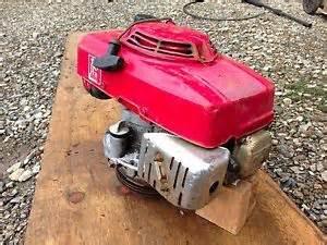 Honda Hra214 Honda Hra214 Gxv120 Lawn Mower Engine Motor With