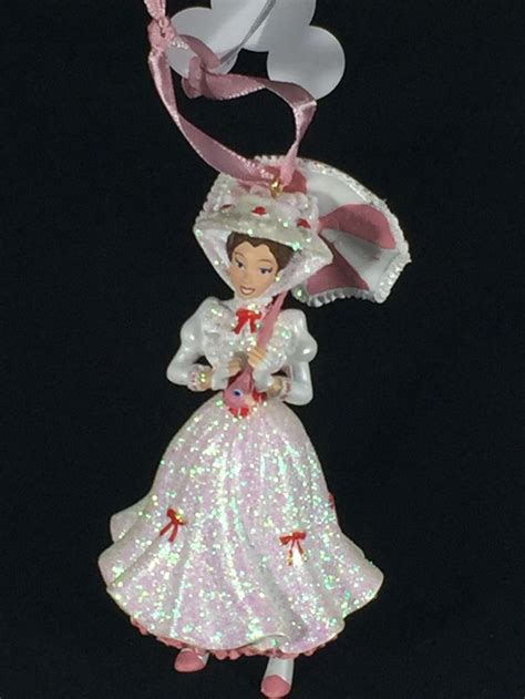mary poppins ornament 94 best images about poppins on disney julie and disney decorations