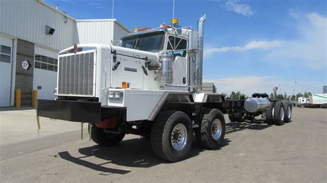 kw trucks pictures 100 kw trucks pictures for sale 2000 kenworth check