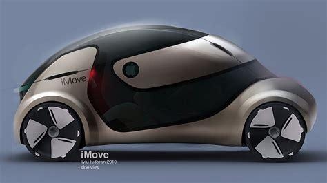 imagenes de carros inteligentes autos inteligentes seis marcas que apuestan por nueva