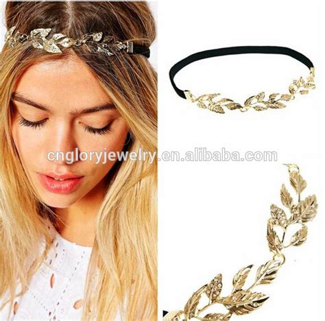 Hair Style Products India by Alibaba Wholesale Indian Hair Accessories For Buy