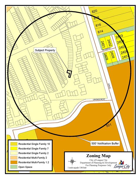 zoning map city of olive the league city official website 2016 p z commission notifications log