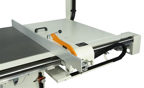Hall Manufacturing Solutions