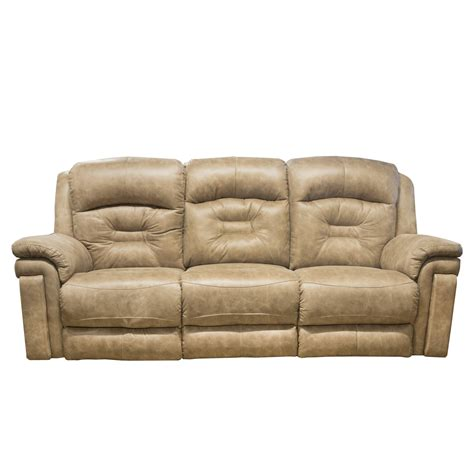 Media Sofa by Sofa Fresh Media Sofa Decor Color Ideas Fresh In Media