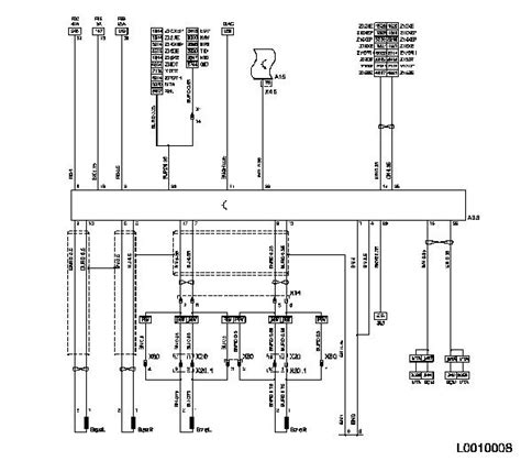 opel vectra b wiring diagrams gt121m 9 gif wiring diagram