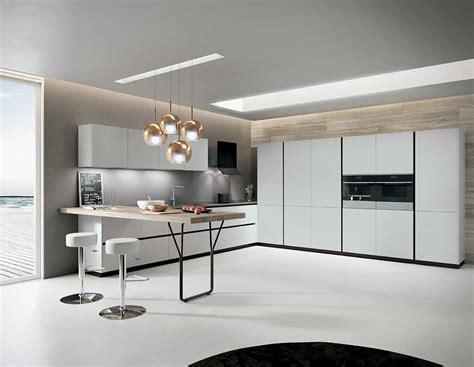 Meka Arredamenti Opinioni by Arrital Cucine Opinioni Classifica Cucine Qualitau