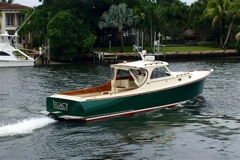 hinckley picnic boats for sale 2001 hinckley picnic boat classic power boat for sale