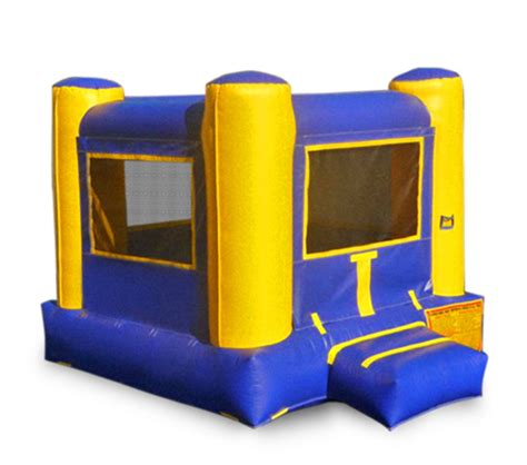small bounce house rental small bounce house rental 28 images bounce time rental toddler mini castle bounce