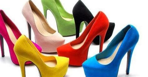 Sepatu Heel Pc 3 trik mudah menggunakan high heel kawaii japan