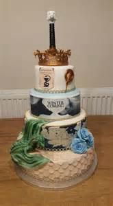 of thrones kuchen 17 best ideas about of thrones cake on