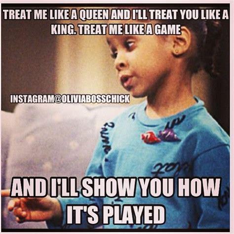Funny Olivia Memes - 19 best raven meme images on pinterest funny images