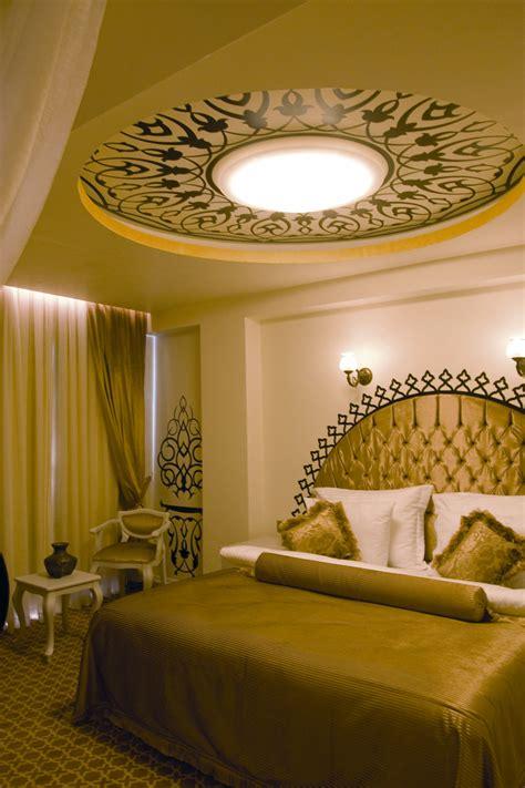 ottoman hotel park ottoman hotel park