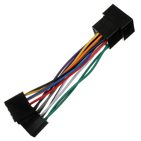 peugeot 406 wiring harness for cars ford granada car