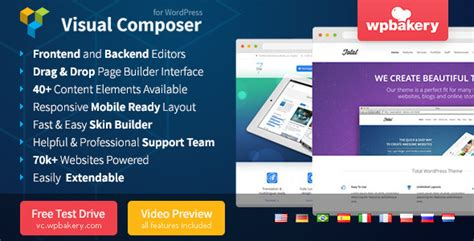 visual composer tags wordpress plugins visual composer for wordpress review wp mayor