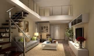 Duggar Home Floor Plan Duplex House Dining Living Room Stairs
