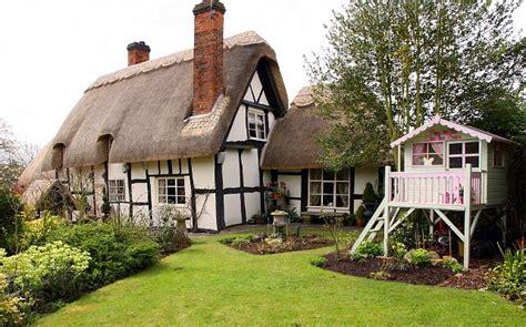 1000 images about cottages on pinterest 1000 id 233 es sur le th 232 me cottages anglais sur pinterest