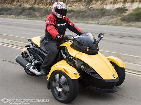tilting vehicles blog  tilting reverse trike