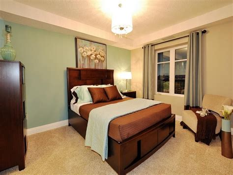 bedroom paint color ideas painting bedroom two colors ideas sayleng decorate my house