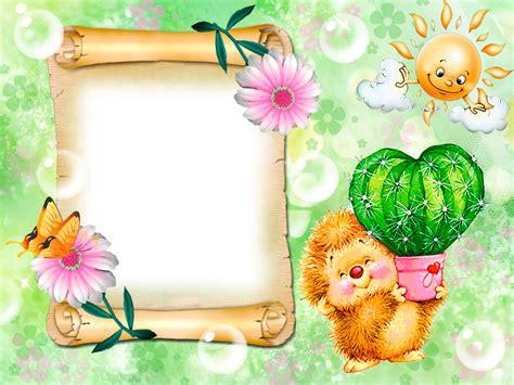 wallpaper lucu untuk anak gambar anak lucu dan unik terbaru display picture update