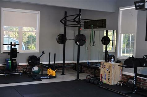 rogue fitness home sweet home and sweet