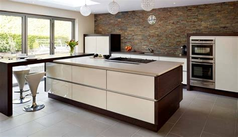 sle kitchen design prepossessing ex display designer kitchens for sale