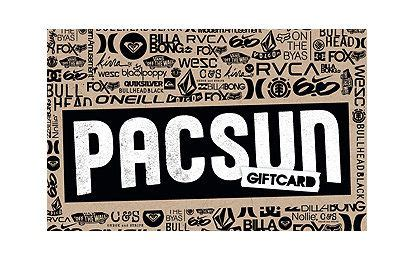 Pacsun Gift Cards - pinterest the world s catalog of ideas
