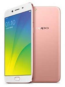 Hp Oppo X Wan oppo a37 price in malaysia specs technave