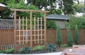 plans building trellis pdf woodworking garden trellis plans free garden plans how to build