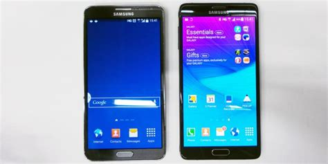 Samsung Galaxy Note 10inc Supercopy beda galaxy note 4 dibanding note 3 btmponsel
